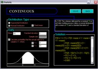statistics problem solver statistics tutorial software easy to get statistics help